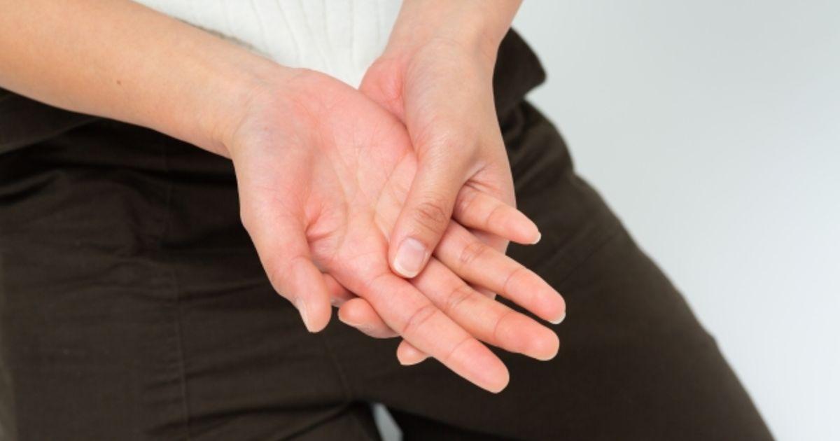 蓮田市で手の痺れの原因を改善するなら健康堂   埼玉で営業している整体サロンではお客様への情報提供としてブログも運営しております